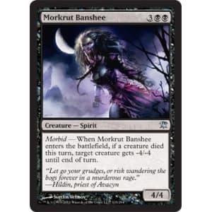 Morkrut Banshee