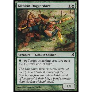 Kithkin Daggerdare