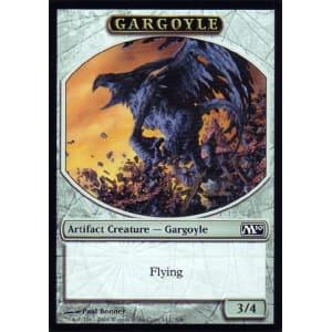 Gargoyle (Token)