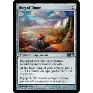 Ring of Thune
