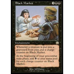 Black Market
