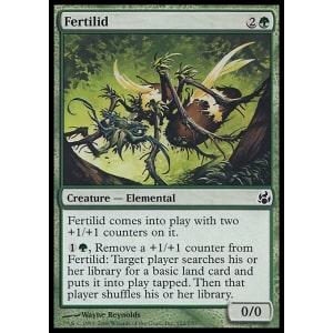 Fertilid