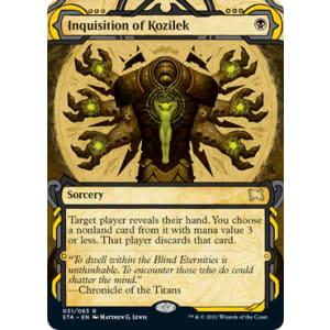 Inquisition of Kozilek