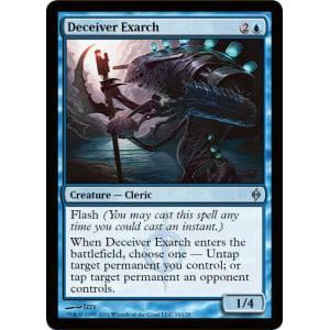 Deceiver Exarch