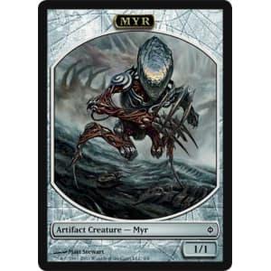 Myr (Token)