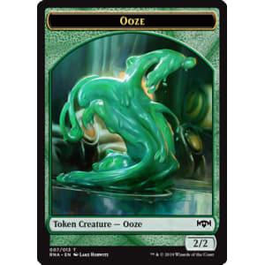Ooze (Token)