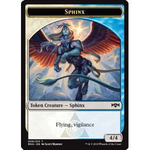 Sphinx (Token)