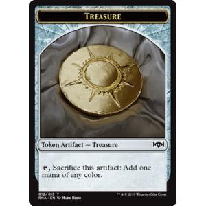 Treasure (Token)
