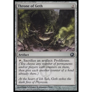 From Moden to Legacy - Human & Hardened scales Throne%20of%20Geth