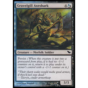 Gravelgill Axeshark