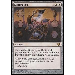 Scourglass