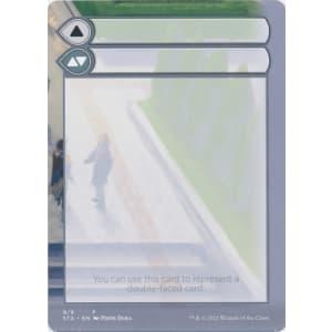 Blank Card 9/9