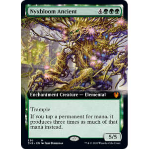 Nyxbloom Ancient