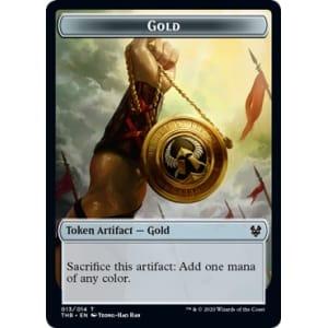 Gold (Token)