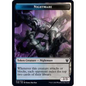 Nightmare (Token)