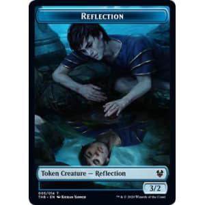 Reflection (Token)