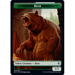 Bear (Token)