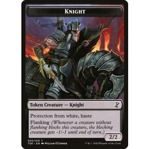 Knight (Token)