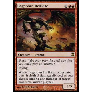 Bogardan Hellkite