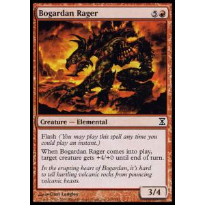Bogardan Rager
