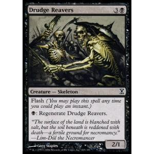 Drudge Reavers