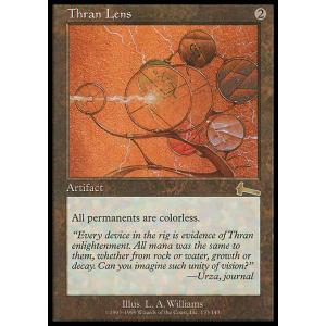 Thran Lens