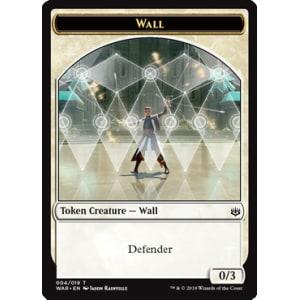 Wall (Token)