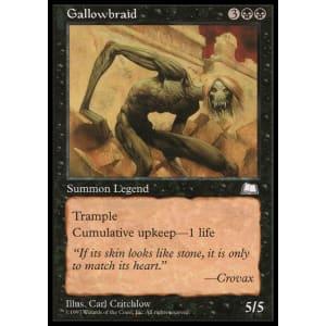 Gallowbraid