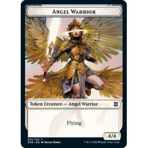 Angel (Token)