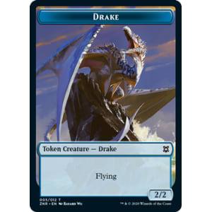 Drake (Token)