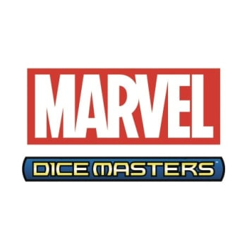 Marvel Dice Masters: Spider-Verse Team Pack
