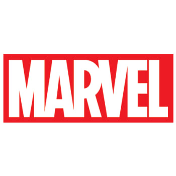 Marvel Dice Masters: Guardians of the Galaxy Gravity Feed Pack