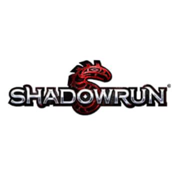 Shadowrun 5th Edition Denver Plot Book