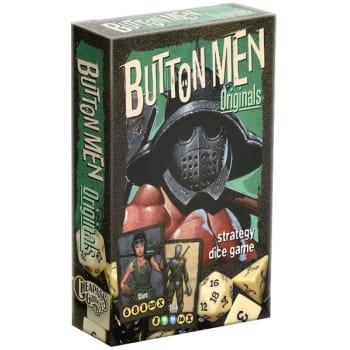Button Men Originals