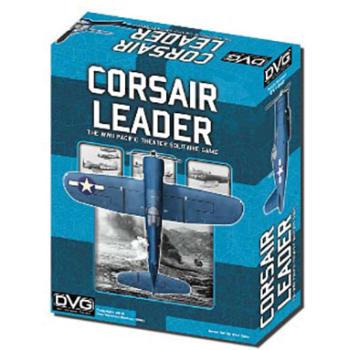 Corsair Leader