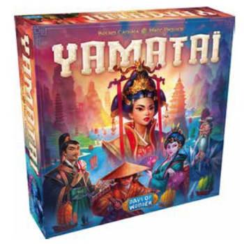 Yamatai