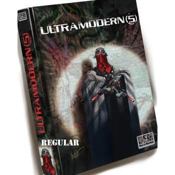 Ultramodern5-REDUX