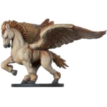 Celestial Pegasus - 15