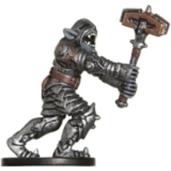 Orog Warlord - 47
