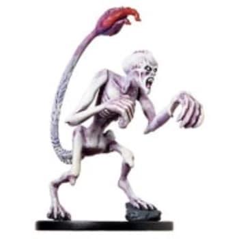 Bone Devil - 29