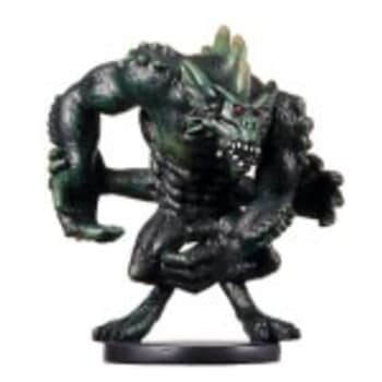 Abyssal Eviscerator - 44