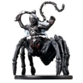 Aspect of Lolth - 46