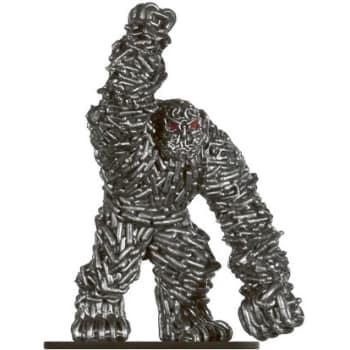 Chain Golem - 42