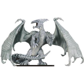 Elder White Dragon - 59