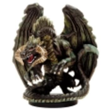 Black Dragon - 44