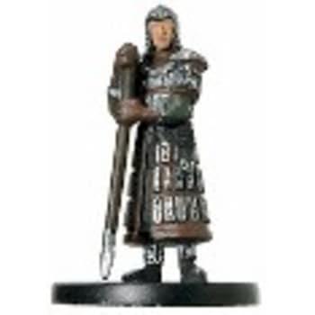 City Guard - 23
