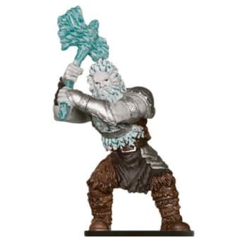 Frost Giant - 16
