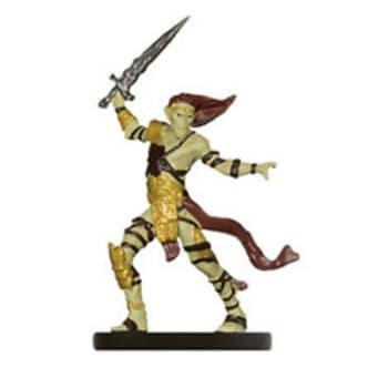Githyanki Warrior - 18