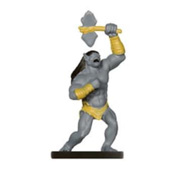 Grimlock Minion - 23