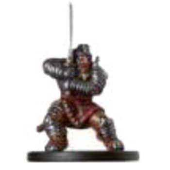 Dwarf Samurai - 06